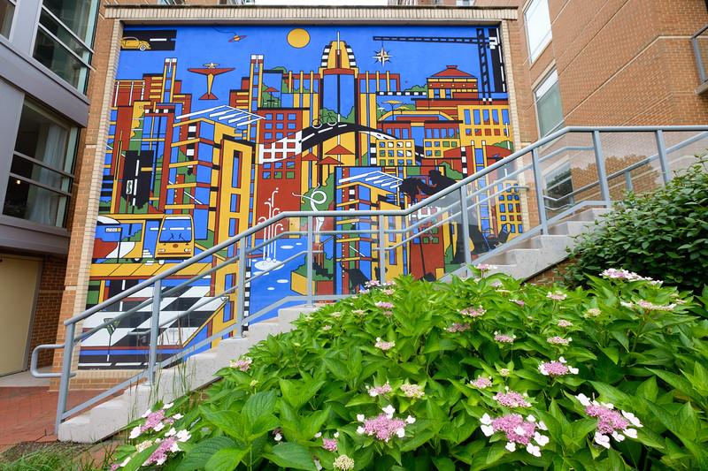 11-Midtown-Community-Mural-006-Charlotte-Geary.JPG