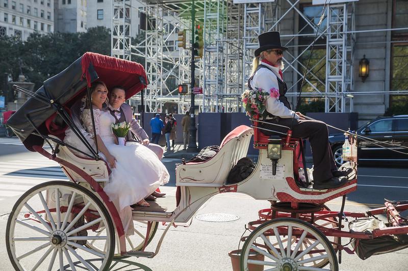 Central Park Wedding - Jessica & Reiniel-364.jpg