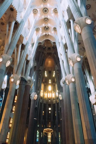 Barcelona-7.jpg