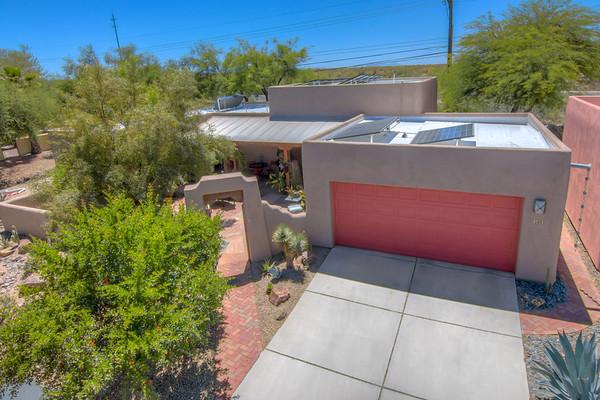 For Sale 5168 S. Renewal Ln., Tucson, AZ 85747
