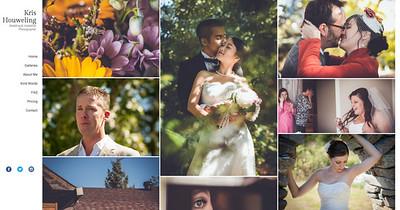 Folder Pics