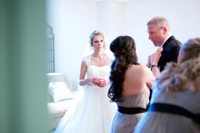 Le Cape Weddings - Meghan and Brandon_-107.jpg