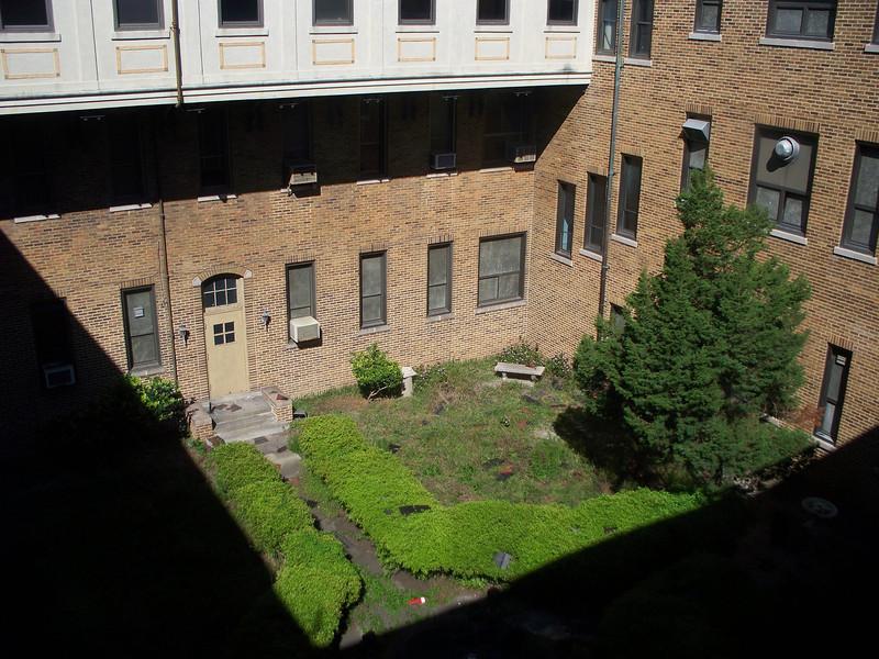 TJG Courtyard - Before.JPG