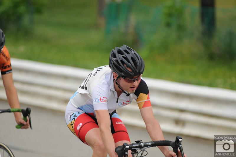 Boyd Cycling Ring of Fire-56.jpg