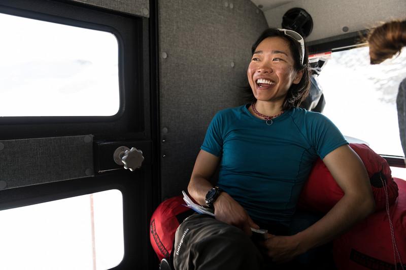 Climb Antarctica Women -1-11-18099325.jpg