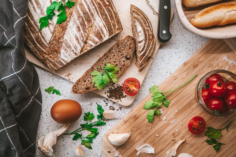 homemade-fresh-bread-picjumbo-com.jpg