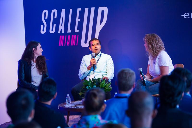 Endeavor Miami Scale UP-351.jpg