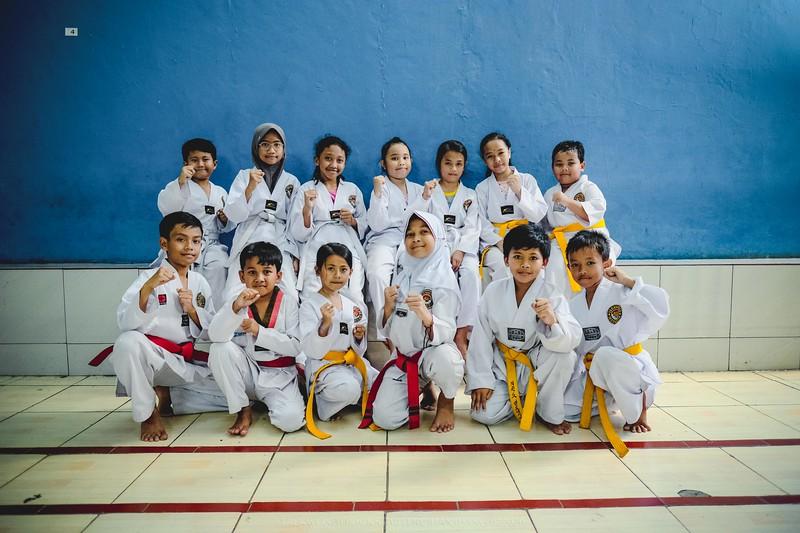 KICKSTARTER Taekwondo 02152020 0272.jpg