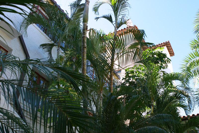 Sarasota Main Street - 031.jpg