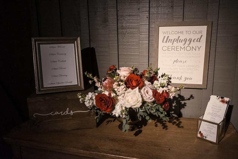 Highum-Wedding-224.jpg