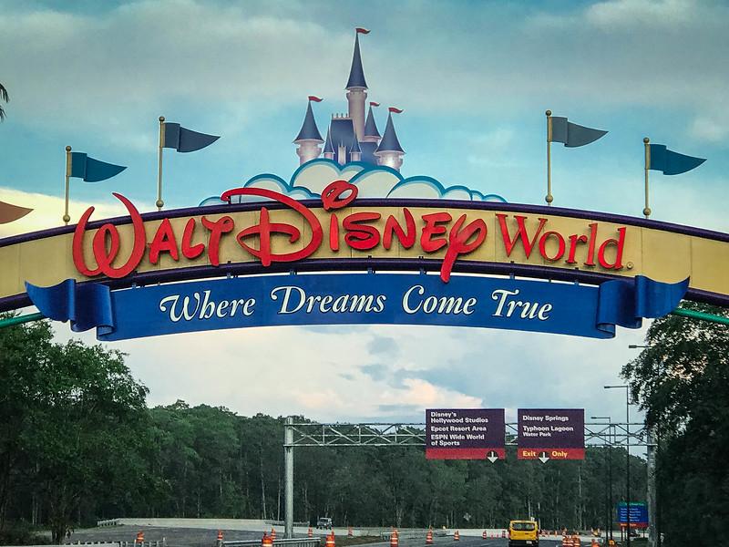 Disney World284.jpg