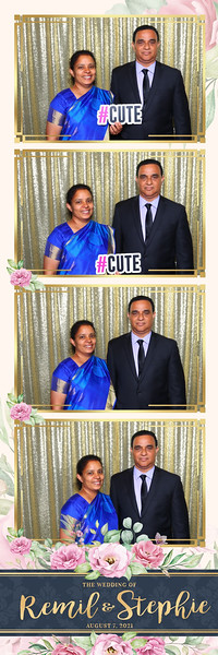 Alsolutely Fabulous Photo Booth 021536.jpg