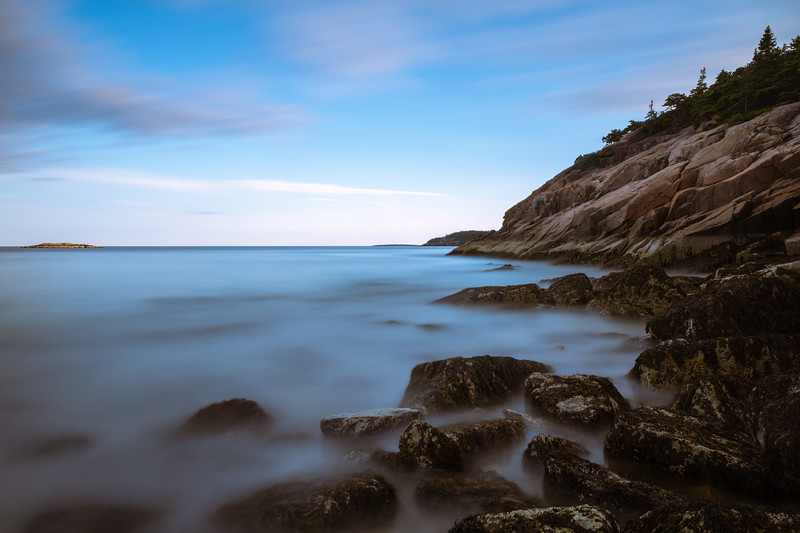 Smooth Acadia -0944.jpg