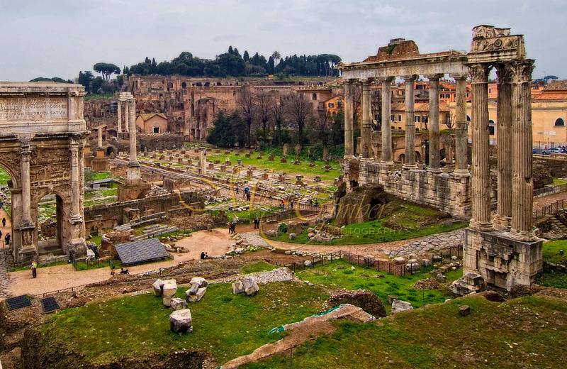 Forum Romano3.jpg