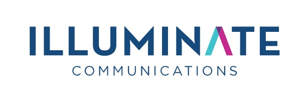 Illuminate Communications