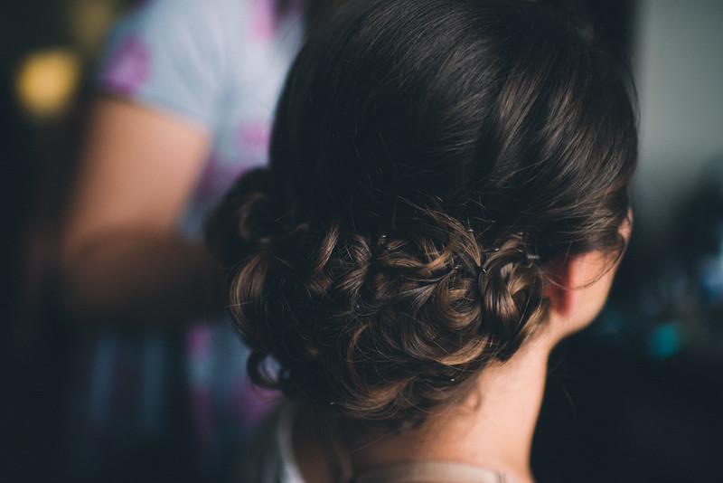 Philadelphia Wedding Photographer - Bernreuther-62.jpg