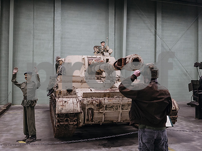 where-can-you-catch-a-ride-in-a-tank-virginias-american-armoured-foundation-tank-museum-of-course