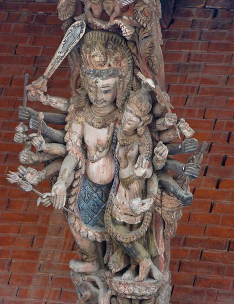 nepal 2011 (253 of 382).jpg