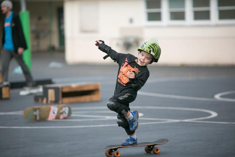 ChristianSkateboardDec2019-186.jpg