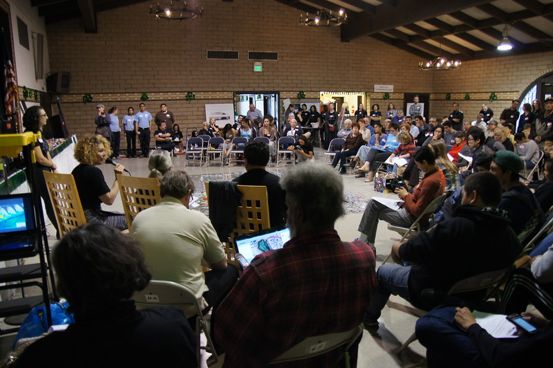 2014-03-22_WaterWheel_PublicMeeting04650.JPG