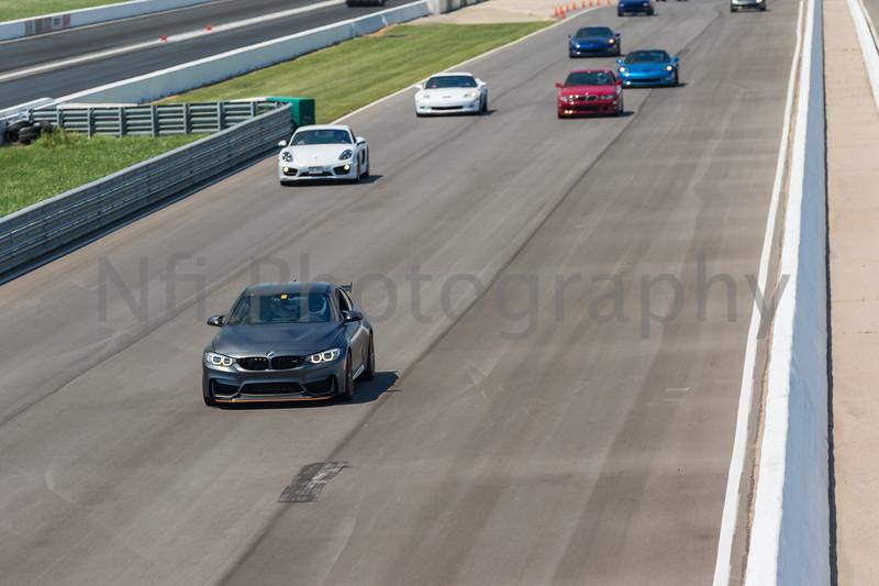 Group 1 Drivers-174.jpg