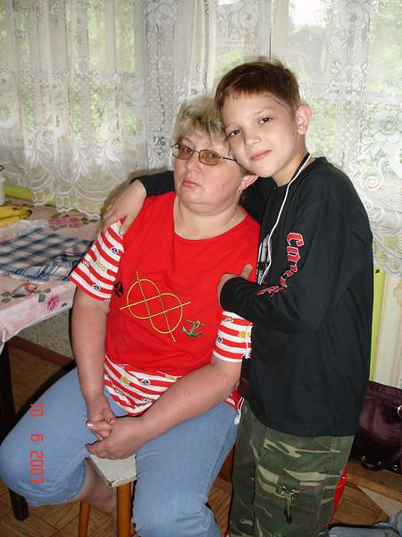 2007-06-10 У Князевых на даче 02.jpg