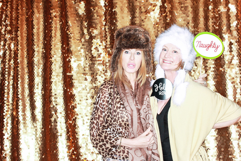 The Goodman Holiday Party 2015-Photo Booth Rental-SocialLightPhoto.com-7.jpg