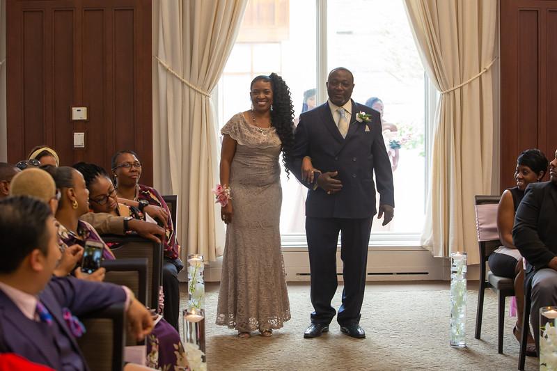 Sanders Wedding-5728.jpg