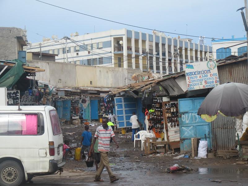 029_Djibouti Ville. Le Marché Central.JPG