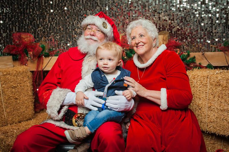 Christmas Roundup 2018-270.jpg