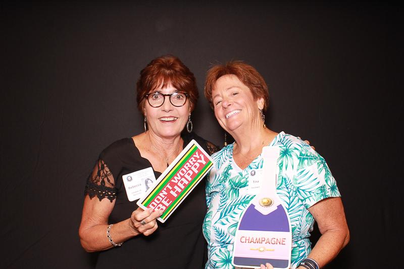 VPHS Reunion, Orange County Event-116.jpg