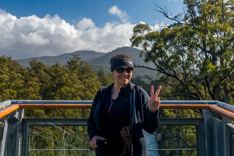 Tasmania-47.jpg