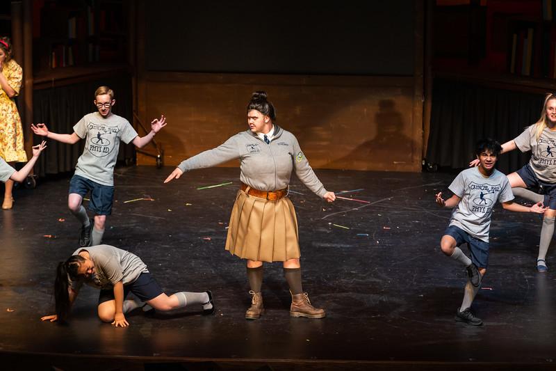 Matilda - Chap Theater 2020-501.jpg