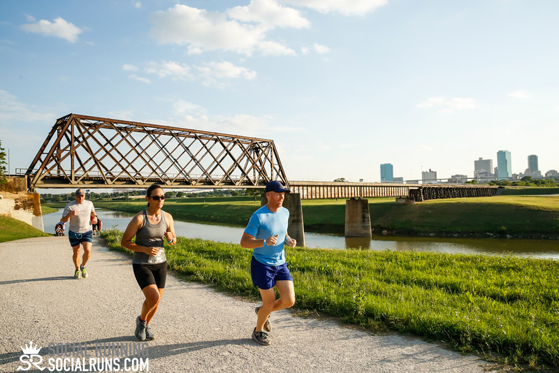 National Run Day 5k-Social Running-1678.jpg