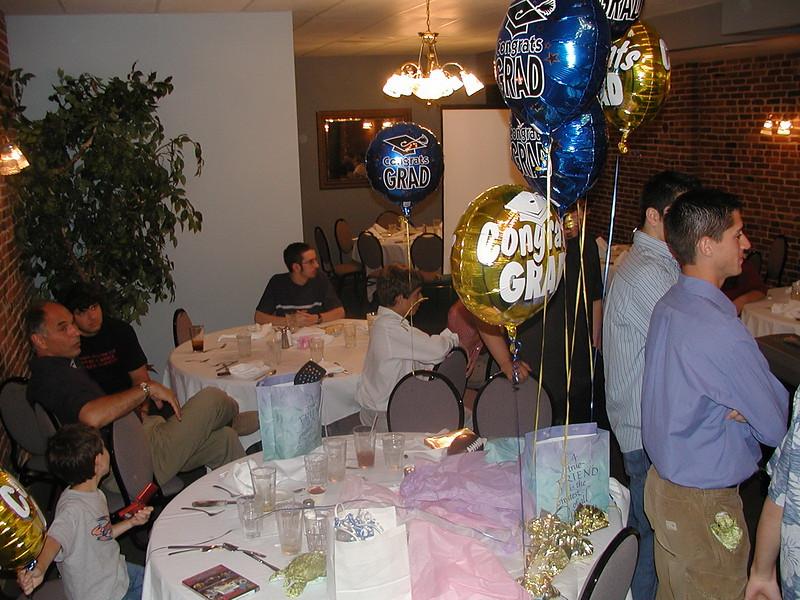 2004-06-02-GOYA-Dinner_028.jpg