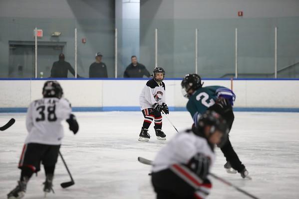 Onehockey Massachusetts Spring Challenge