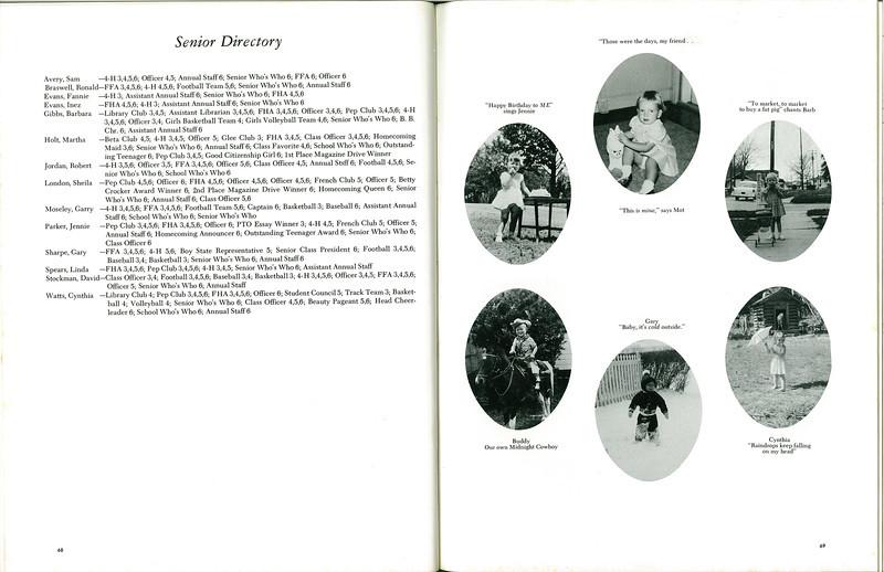 1971-0035.jpg