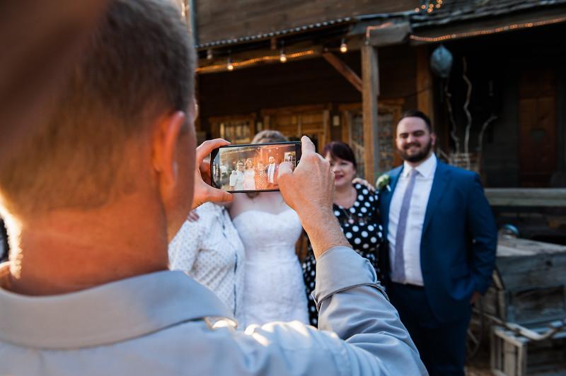 Kupka wedding photos-1101.jpg