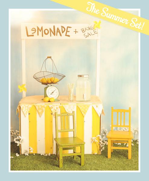 Summer Set 2016_design.jpg