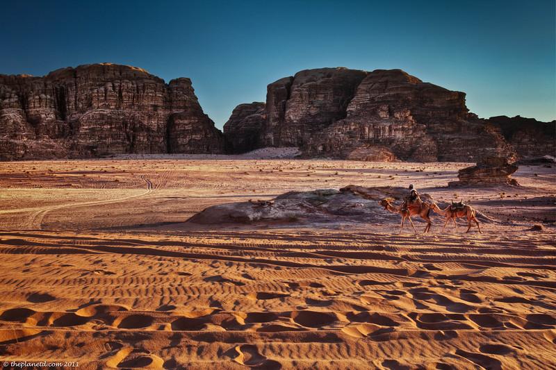 Jordan-middle-east-13.jpg