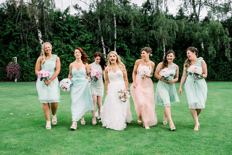 Dunston Wedding 7-6-19-412.jpg