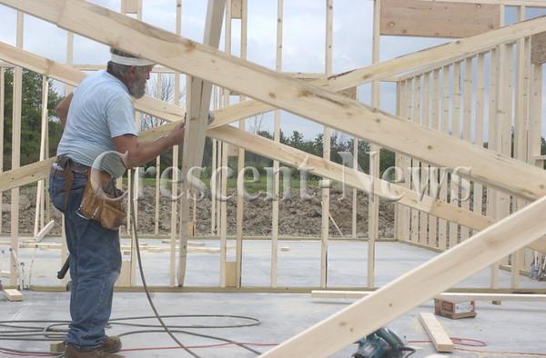 07-31-13 NEWS Home builder