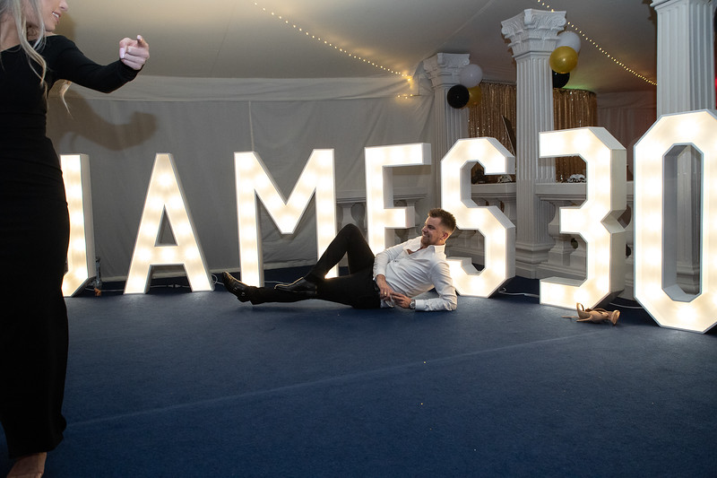 James30-319.jpg