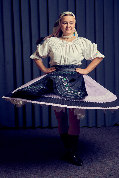 9th Czech, Moravian and Slovak Folklore Festival in San Diego 06.jpg
