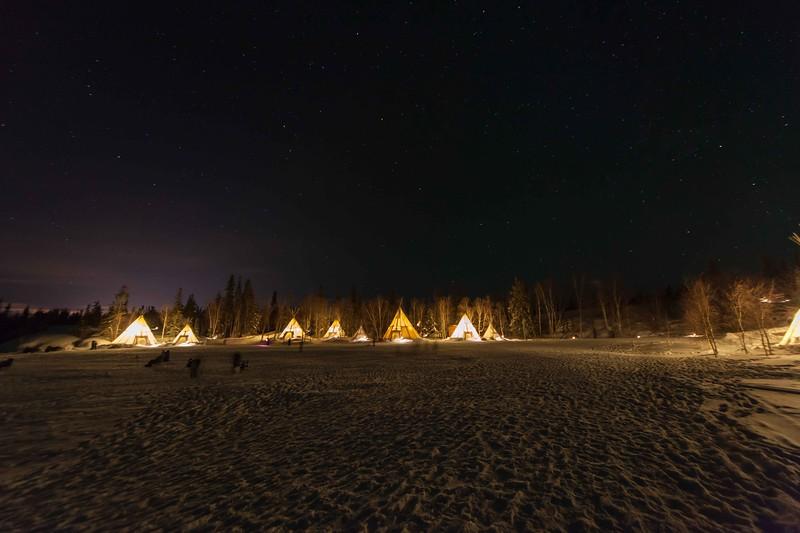 northern light 2014 (39 of 40).jpg