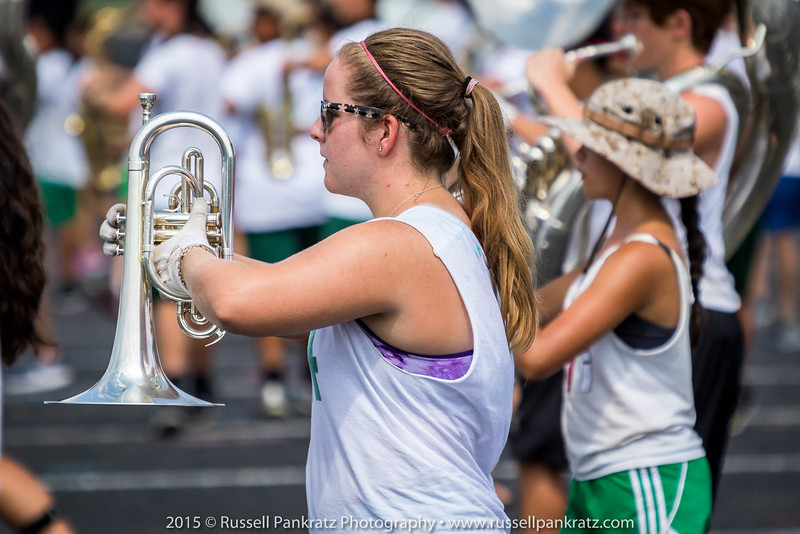 20150815 Last Morning Block - Summer Band Camp-190.jpg