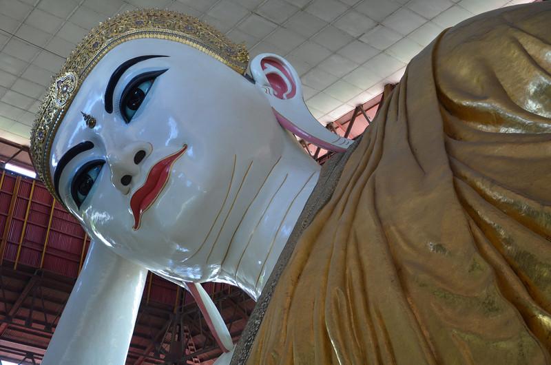DSC_3703-chaukhtatgyi-paya-buddha-face.JPG