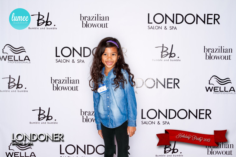 Londoner Holiday Party 2013-284.jpg