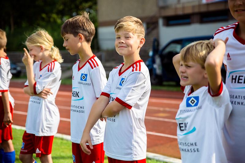 Feriencamp Plön 06.08.19 - a (25).jpg