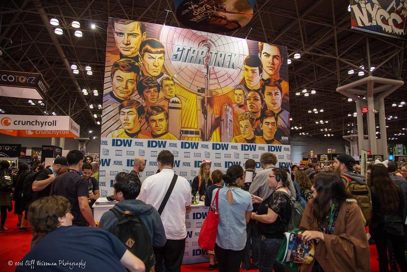 NYCComicCon2016-8153.jpg